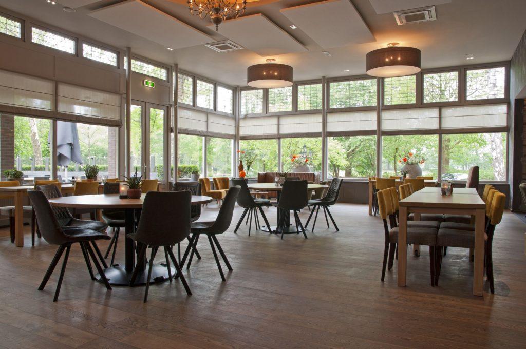 restaurant Veenendaal