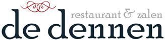 De Dennen Restaurant & Zalen