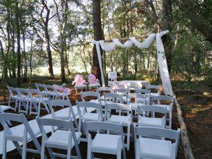 feestlocatie-veenendaal-bruiloft